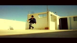 Cwalk - So Alone
