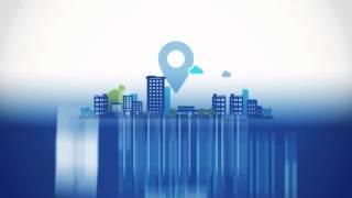 Comprendre la politique de la ville en 2 minutes