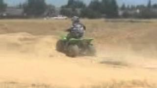 "Daniel Ridin ""Fast & Furious"" Round 2"
