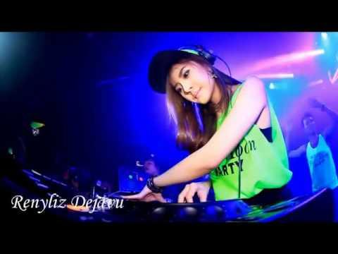 Download Video DEJAVU™ BEST BREAKBEAT DANCE