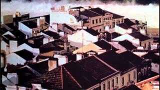 """Jorge Fernando - """"Chamam-lhe fado"""" album """"Chamam-lhe fado"""" (2012)"""
