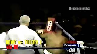 The Most Controversial Wins In Boxing History Most Undeserved Wins mp4