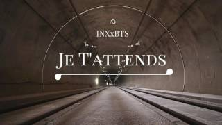 Instrumental Rap Beat Triste/Mélancolique/Conscient - 2017 | Prod. by InstruxxBeats