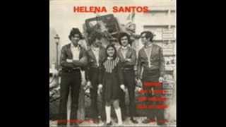 Helena Santos Aviso aos Rapazes.