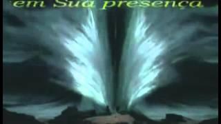 Caia fogo ( Fernandinho ) Em Desenho animado