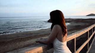 Besos con sabor a Sal - Sueños para Todos ShortFilm Soundtrack