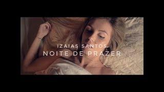 ACASO - Noite de Prazer (ft. Matheus Reck & Henrique Couto)