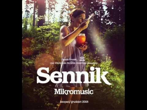 mikromusic-kolysanka-karolinki-marta000015