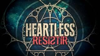 HEARTLESS - HORROR (Audio Oficial) @HeartlessARG