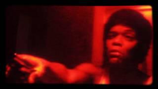 Black Jack - I Had Too Feat. Keyeon