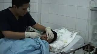 Hospital Regional Dr. Gustavo Dominguez