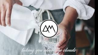 Mia Gladstone - Close To You (Prod. by Joakim Karud)