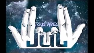 Jul - Putain de life [Liga One Industry]