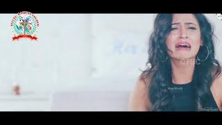 తరచి తరచి చూడతరమా   Blessie Wesly Song    Latest Telugu Christian song   4K width=