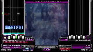 yujurie Support : hi-low - クラン・ボア, 124BPM (Genre, Progressive House . BMS of Fighters 5v7 ~7 Keys~)