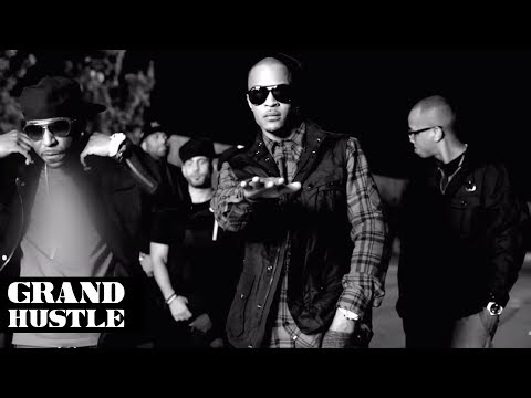 ti-i-cant-help-it-ft-rocko-official-music-video-tivstip