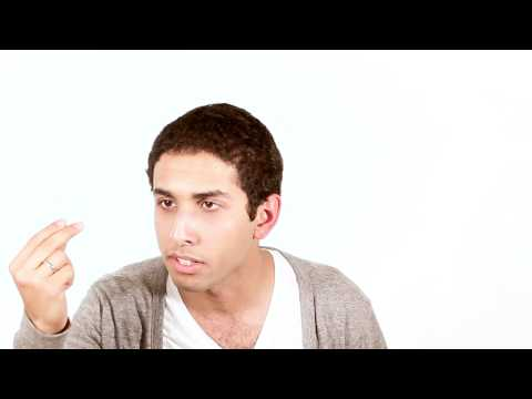 La Yekthar Show: Behind the Scenes برنامج لا يكثر: خلف الكواليس