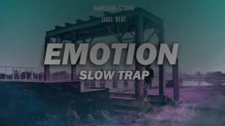 [Free] HIPHOP BEAT (EMOTION) -INSTRUMENTAL  BEAT SLOW (Prod by. KONG)