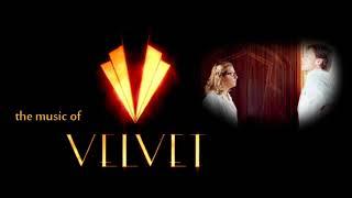 """Velvet Season 1 Soundtrack: """"Baby I Want You"""" (Glover, Crockett, Glover & Jules)"""