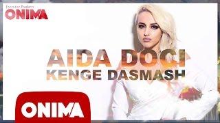 Aida Doci - O sa mir me qika
