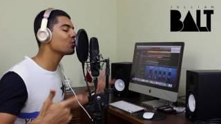 MAIARA E MARAISA feat. TORY LANEZ (Jullian Balt Mashup)