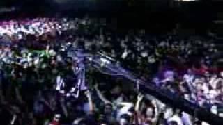 Creamfields Buenos Aires 2008 - Erick Morillo Live Parte 5 (VIDEO OFICIAL)