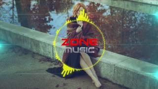 Ryzu - Must Be You (feat. Ai Takekawa) [ZoneMusic Release]