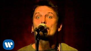Divokej Bill - Brouk (Official Video)