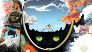 Limahl - The Neverending Story (cantada en español por Bruno y Maika Vocaloid)
