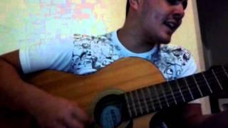 Jads & Jadson - Amo Você (Cover Caio Freire).