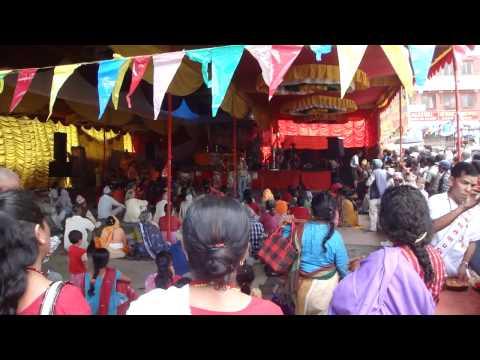 Kathmandu Nepal 2 046