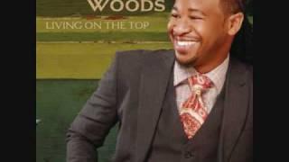 DeWayne Woods-Living On The Top