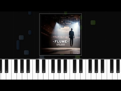 flume-some-minds-ft-andrew-wyatt-piano-tutorial-cover-how-to-play-synthesia-pandapiano