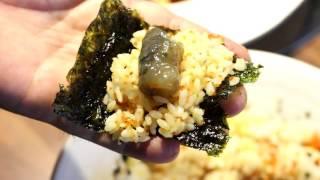 【 強力推介!! 勁好食醬油蝦, 醬酒蟹! 】