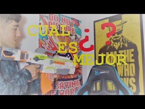 Youtube Videos Fortnite Saison 7 Michou