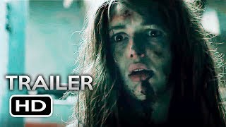 THE HOLE IN THE GROUND Official Trailer (2019) Horror Movie HD