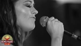 Emily Middlemas   Creep (Live at Hemelvaart Bier Cafe 2/4/17)