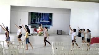 Totalmente Teu - Fernandinho - Adorai PIB Janga