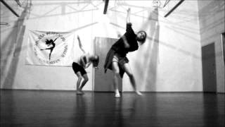 James Blake   Limit To Your Love   Contemporary Dance choreography by Lera Koptseva