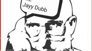 """Talk To Me"" JayyDubb (Official audio)"