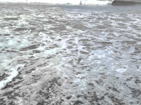 Largest Sea Beach in the Wold | Cox's Bazar Sea Beach