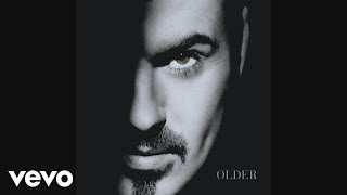 George Michael - Free (Audio)