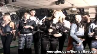 DENISA - Nu mai sunt cine am fost (video original)