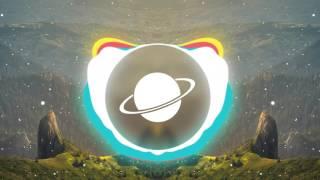 Kygo ft. Selena Gomez - It Ain't Me (CODEKO Remix)