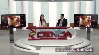 Protocolo Ciencia 30 Epidemias