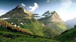 Gönül Dağı  Sev gizli gizli  Zara