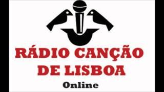 Grande marcha de Lisboa 2013