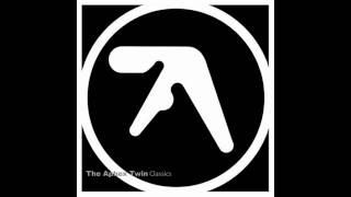 Aphex Twin - Flim HD