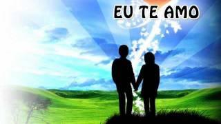 Musica  Romântica - Violino