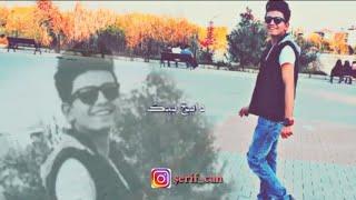 #ميوزك_الرماس #Music_alremas #رافت_البدر Saif Nabeel - Dayekh Bek (Offical Music Video) | سيف نبيل -